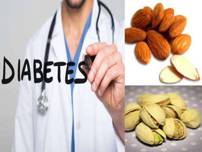 top seven foods to prevent diabetes mellitus both type 1 and type 2 and know how to prevent diabetes at home with foods
