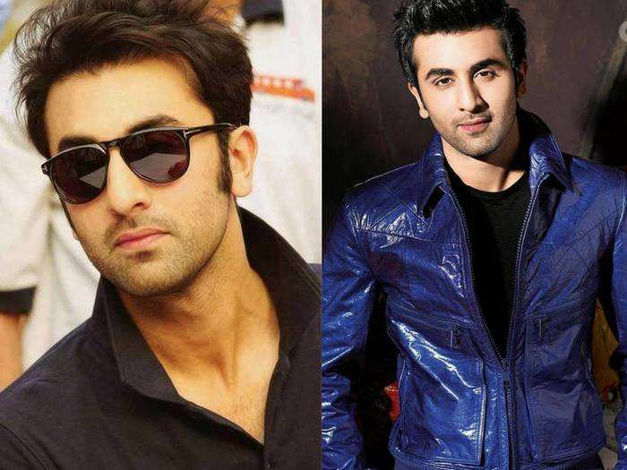 5 best skin care tips for men to get glowing and smart look like ranbir kapoor