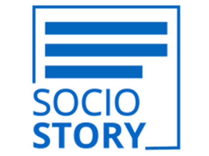 socio-story