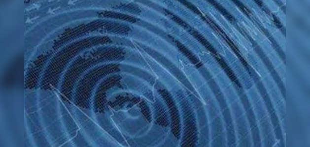 दिल्ली-NCR में महसूस किए गए भूकंप के झटके