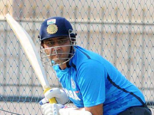 virender sehwag says jokingly i got my batting inspiration from angad in ramayana