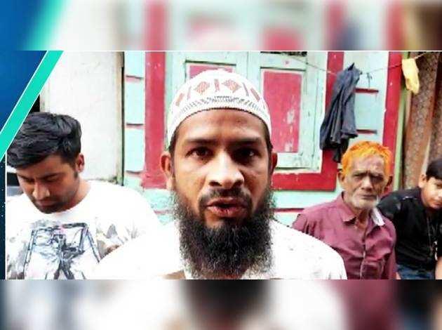 इंदौर में कायम हुई एकता की मिसाल, मुसलमानों ने किया हिन्दू महिला का अंतिम संस्कार