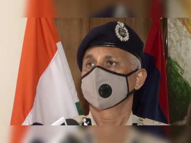 COVID-19: दिल्ली के पुलिस कमिश्नर ने कहा, तब्लीगी जमात के लोगों को क्वारंटीन करने से कोरोना को रोकने में मिली मदद