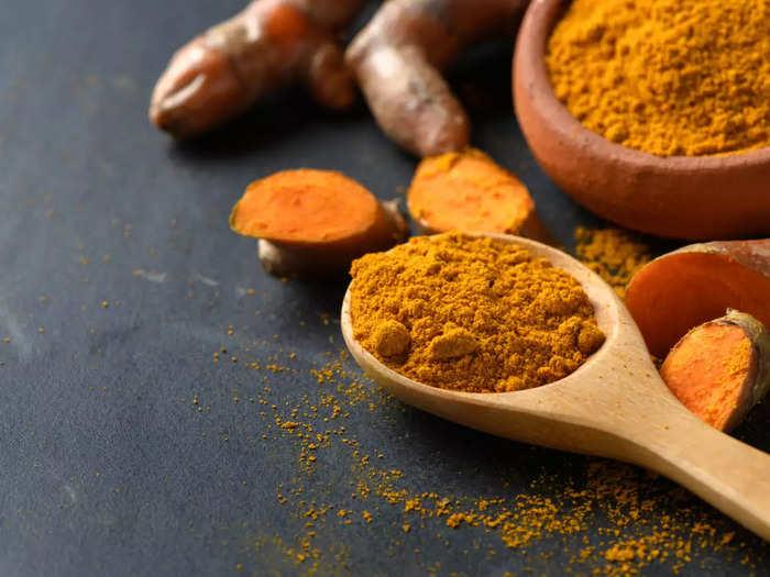 ayush mantralaya turmeric health benefits immunity boosting tips
