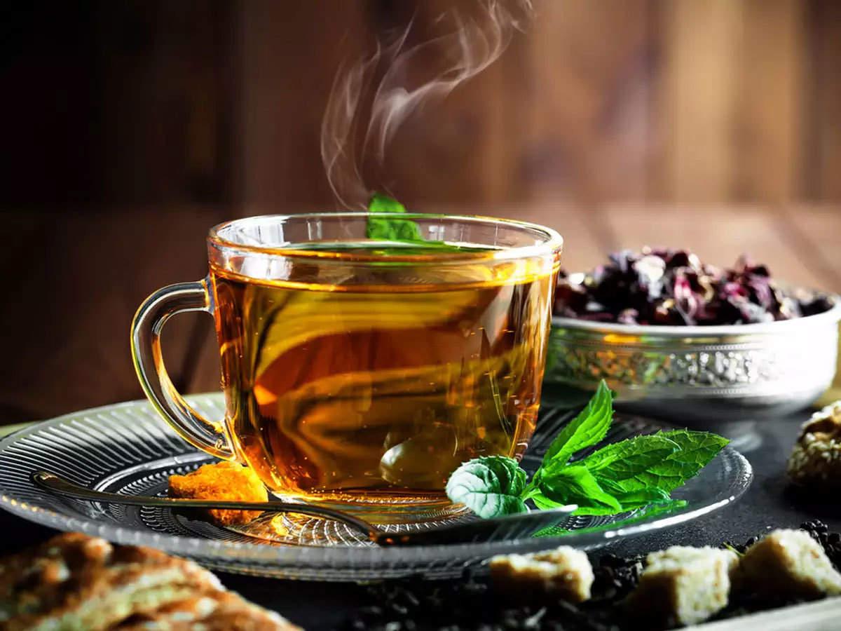 ayush ministry tips to boost immunity: Herbal Tea: आयुष मंत्रालय के अनुसार  हर्बल टी में डालें ये जरूरी चीजें, होगा संक्रमण से बचाव - ingredients  should be used to make herbal tea