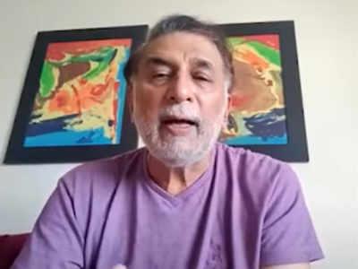 सुनील गावसकर (video grab)