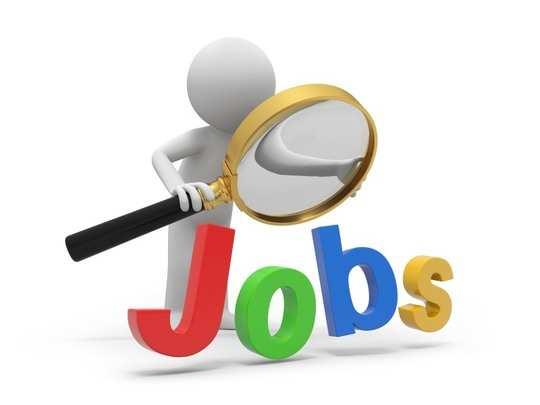 jobs 1