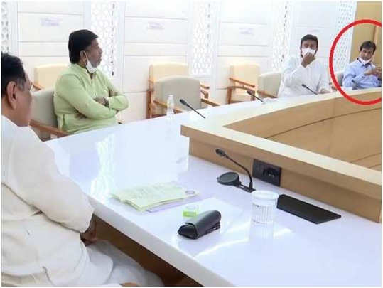 Congress-Mla-Imran-Khedawal