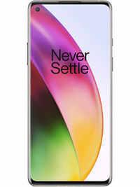 OnePlus-8-256GB