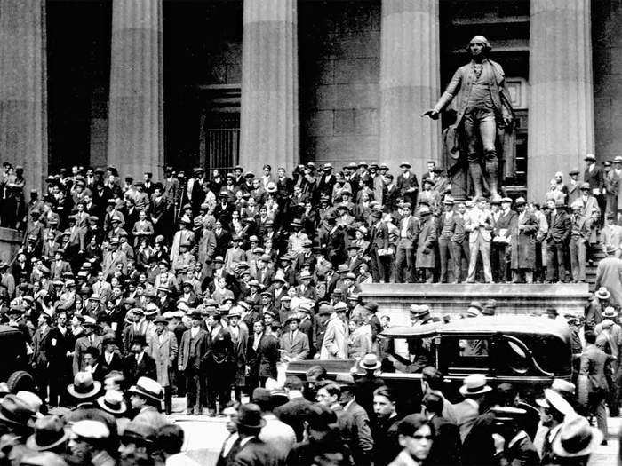 how much did the 1930 great depression impact indian economy?
