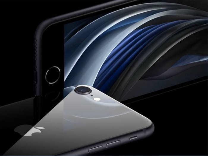 ऐपल लाया सस्ता iPhone, लेकिन एक बड़ा फीचर गायब