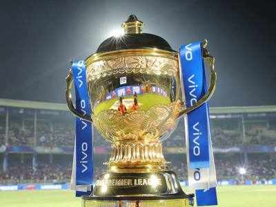 IPL 2020 Kab Hoga? IPL 2020 Has Suspended Know What Are The ...