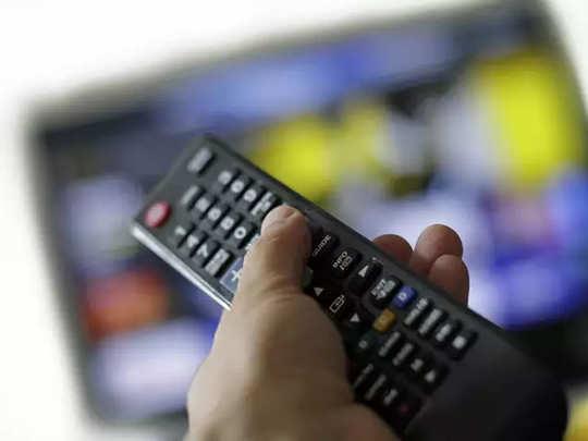 लॉकडाउन में Tata Sky का तोहफा, मुफ्त मिल रहे ये DTH चैनल्स