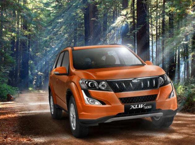 भारत में लॉन्च होने वाली हैं ये 5 SUV, ₹15 लाख से कम होगी कीमत