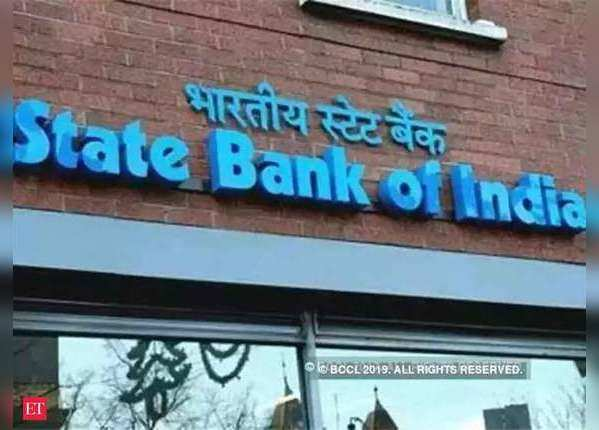 बैंकों के लाभांश देने पर रोक