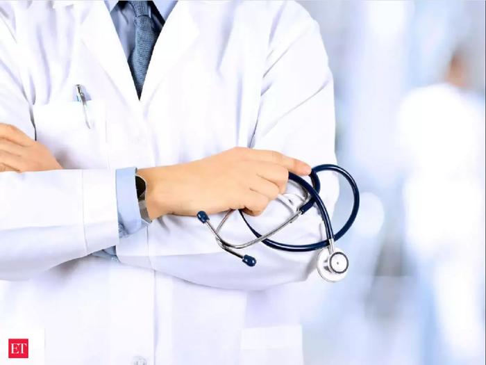 psc jobs 2020 jpsc medical officer recruitment 2020 apply online