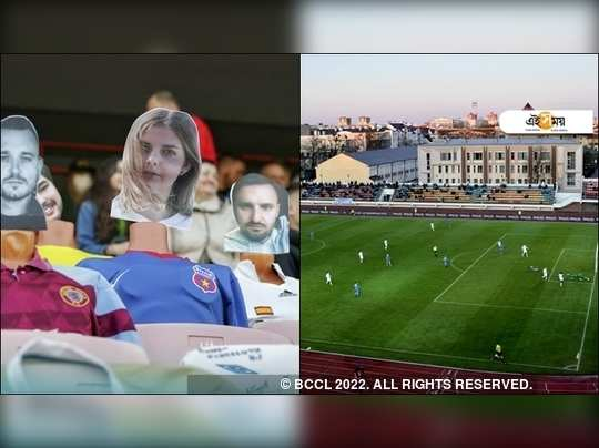 Belarus Football