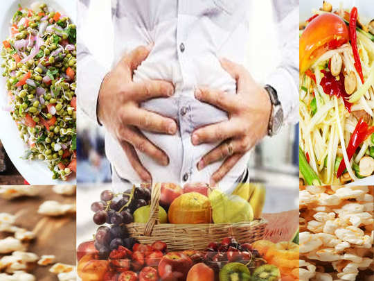 what to eat to avoid constipation fiber rich diet and get smooth motions in hindi