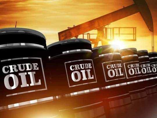 Crude-file