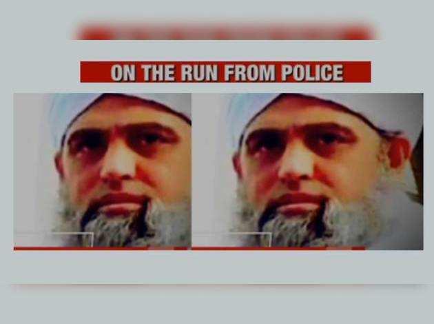 तबलीगी प्रमुख मौलाना साद ने जारी किया ऑडियो क्लिप, समर्थकों से सरकारी दिशानिर्देशों का पालन करने को कहा