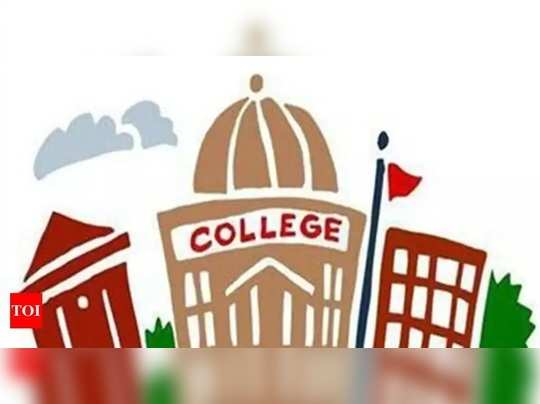 TN Colleges Reopening date 2020