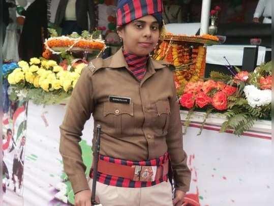 bihar_police_SONAM