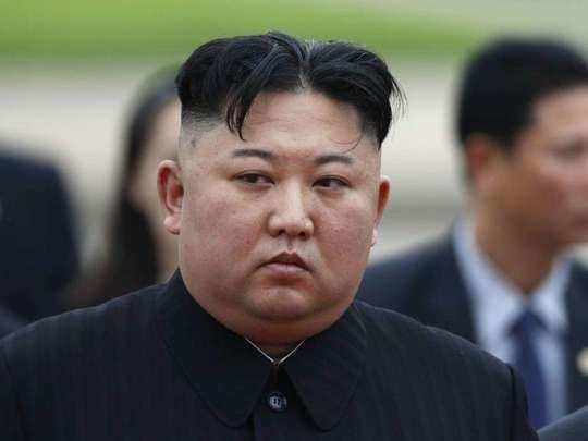 kim jong-un north korea 15 stories of brutality