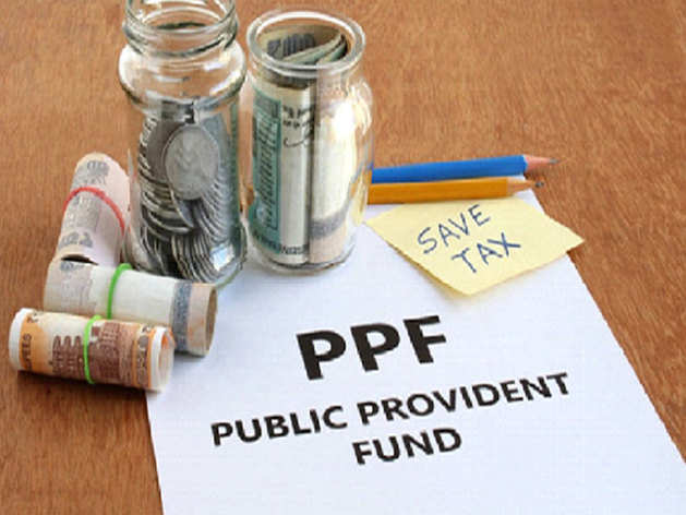 PPF के बदल गए हैं नियम, इन बातों का जरूर रखें ध्यान