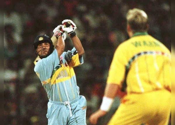 भारत हारा मैच, फिर भी फाइनल में