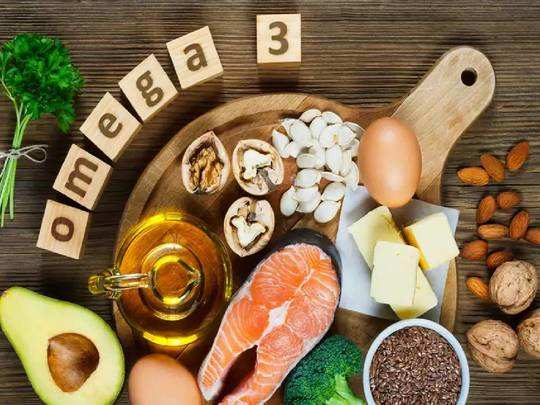 8 12 foods that are very high in omega-3 fatty acids know the sources of omega 3 fatty acid foods