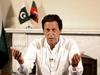 पाकिस्तान के पीएम इमरान खान का कोरोना टेस्ट रिजल्ट निगेटव, ली राहत की सांस