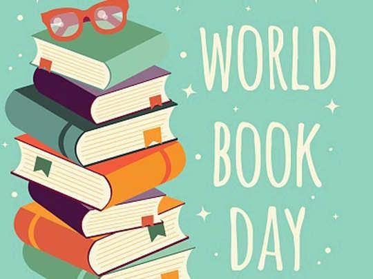 world-book-day2
