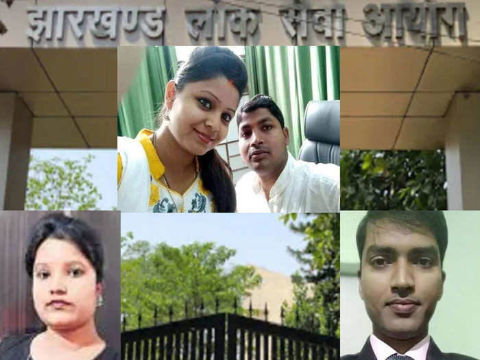 6th jpsc result 2020: amazing result of raj mistrys sons, story of 5 toppers