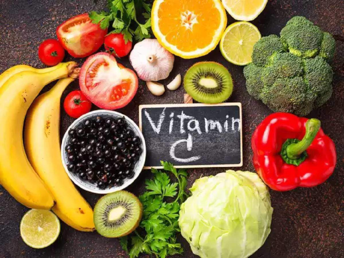 Rich foods for vitamin C: Immunity Booster Foods: Plenty of Vitamin-C found in these fruits and vegetables are number 1 in boosting immunity - these are the rich foods for