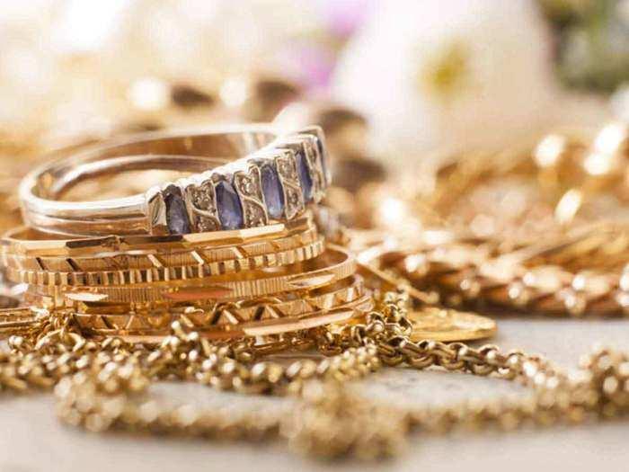 Akshay Tritiya 2020: ऑनलाइन सोना खरीदने से पहले ये 5 बातें जान लीजिए