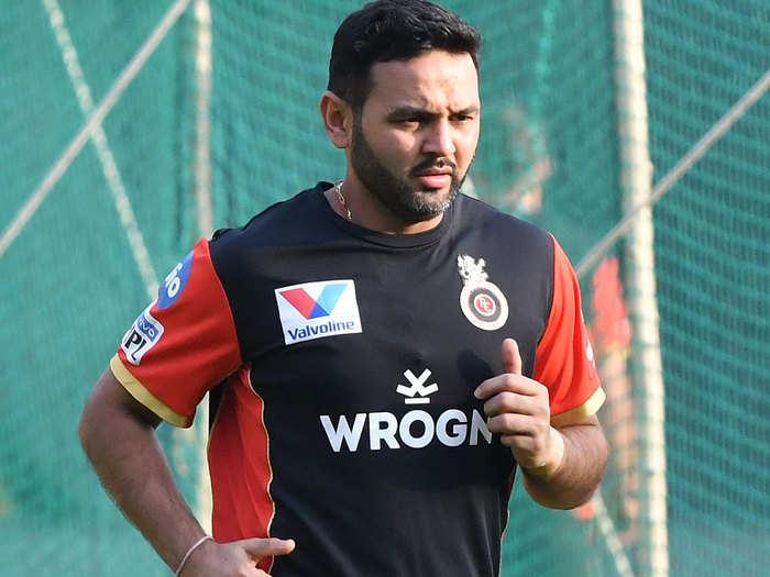 Parthiv-Patel