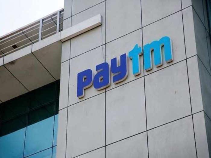 Paytm Akshay Tritiya offer, सोना खरीदने पर गोल्डबैक कमाने का मौका