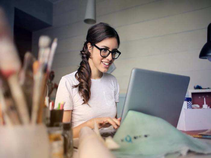 know the tips for healthy eye care at home during the work from home