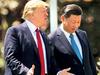 डोनाल्ड ट्रंप का बड़ा बयान, चीन के खिलाफ कर रहे बेहद गंभीर जांच, मांग सकते हैं अरबों डालर हर्जाना