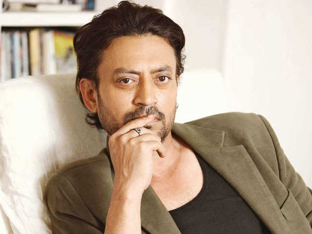 Irrfan Khan In ICU: Irrfan Khan Admitted In Mumbai Kokilaben ...