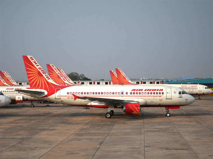 dpiit-notifies-decision-to-permit-nris-to-own-up-to-100-stake-in-air-india
