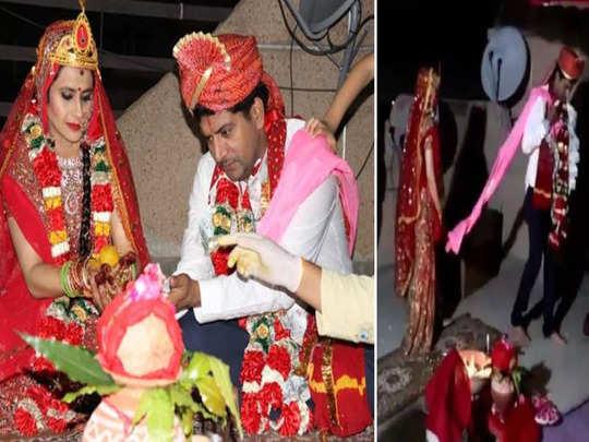 ashutoush-kaushik-wedding-1