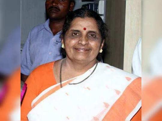 Ramtirthkar