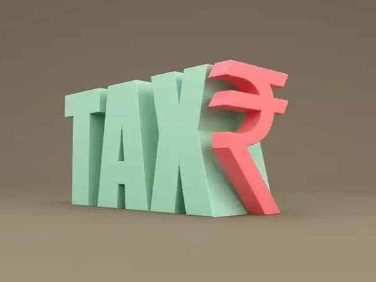 tax-8