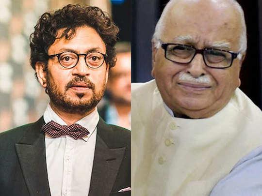 Irrfan-and-Advani