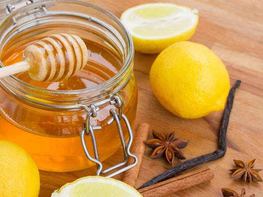 beauty tips honey benefits for skin problems