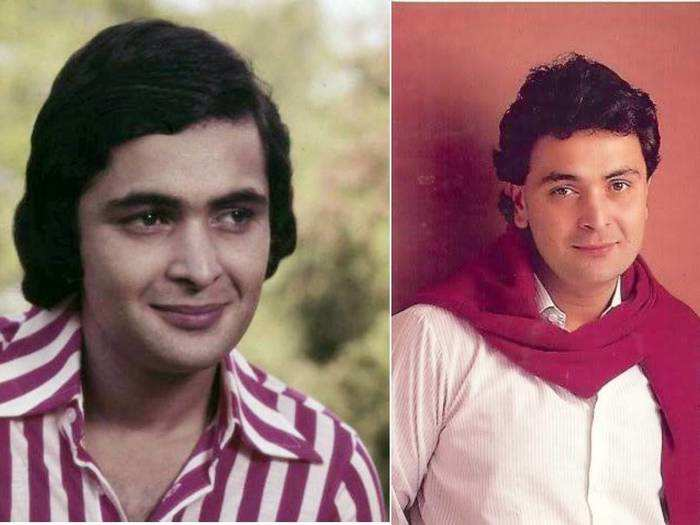 rishi kapoor totally a style inspiration for others