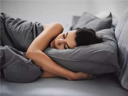 sleeping positions after c-section