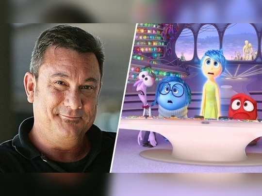 rob_gibbs_inside_out_toy_story_2_death