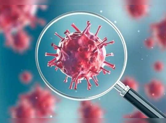 corona virus chennai: LIVE: கொரோனா பாதிப்பில் ...